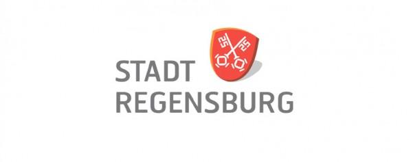 Design - Logo Regensburg