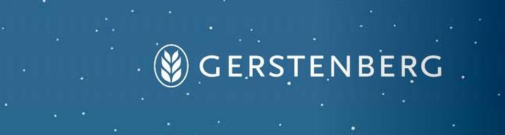 http://designbote.com/wp-content/uploads/2008/12/1-verlag-gerstenberg1.png
