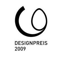Design - Design Blog