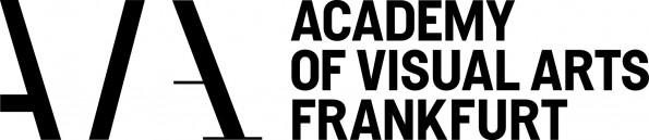 AVA Logo