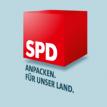 SPD Würfel-Logo