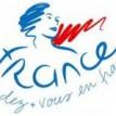 Neues Logo, Version von Mitte 2008