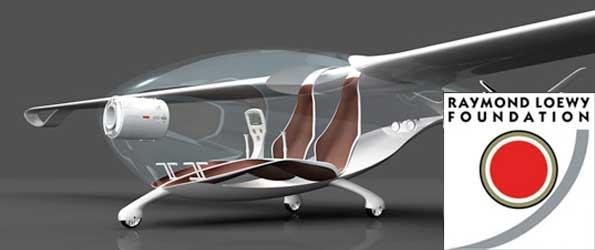 Design - Glider