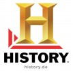 Neues History Logo