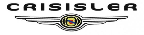 Design - Logo zur Weltwirtschaftskrise