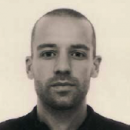 SatOne (Rafael Gerlach)