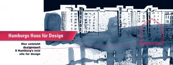 designxport