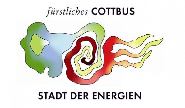 Design - Logo Cottbus
