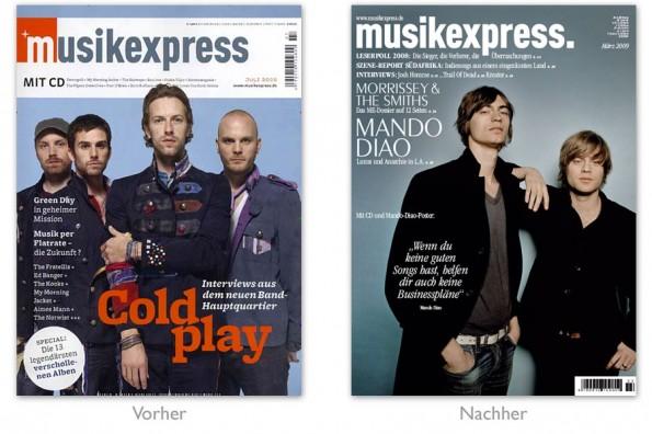 musikexpress.