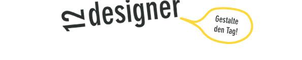 Design - 12designer