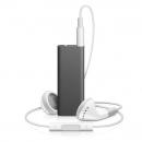 Apple iPod shuffle 4GB schwarz