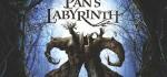 Design Filmplakat Pans Labyrinth