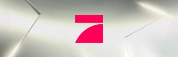 ProSieben 3.0 - Das neue Design