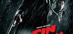 Design Filmplakat Sin City