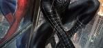 Design Filmplakat Spiderman 3