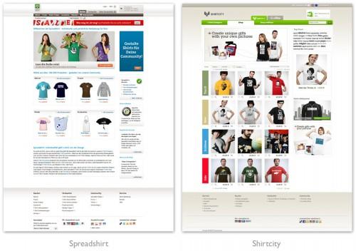 spreadshirt-vs-shirtcity