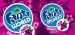 Fanta World Vergleich
