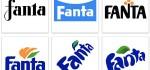 fanta_logos