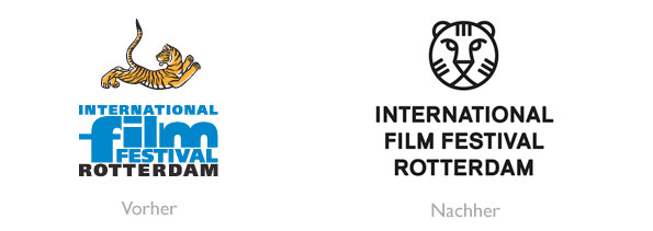 Design - iffr-logo-neu-1