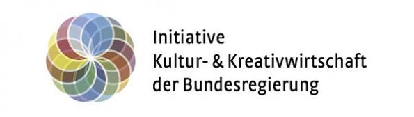 Logo ikkdb