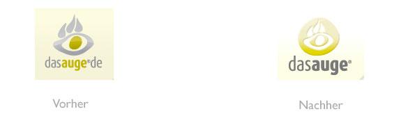 dasauge_logo