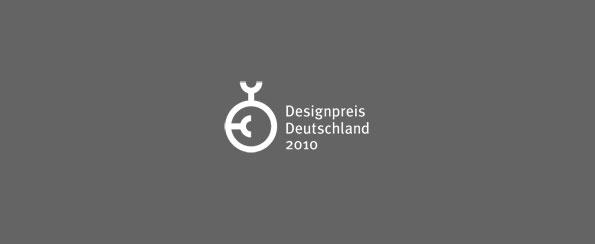 Design - Designpreis 2010