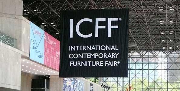 ICFF 2