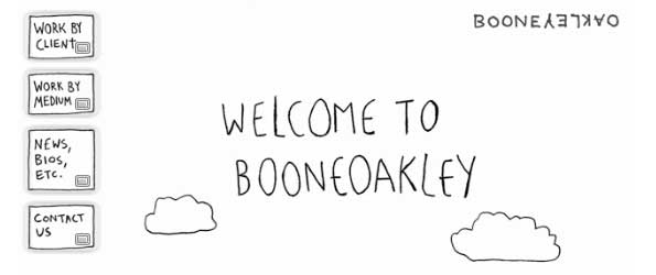 Design - BooneOakley