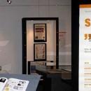 Gutenberg Museum Ausstellung SND30