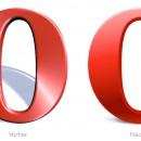 Opera Logo Vorher Nachher klein