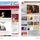 ProSieben Online 2009