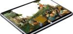 Apple Tablet Concept 07