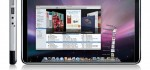 Apple Tablet Concept 09