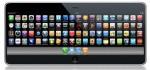 Apple Tablet Concept 16