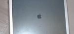 Apple Tablet Concept 48