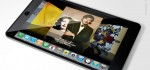Apple Tablet Concept 22