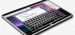 Apple Tablet Concept 23
