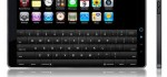 Apple Tablet Concept 30
