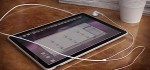 Apple Tablet Concept 37