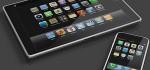 Apple Tablet Concept 40
