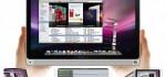 Apple Tablet Concept 42