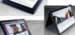 Apple Tablet Concept 45