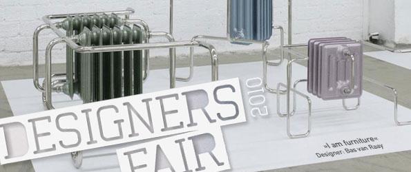 Designers Fair 2010