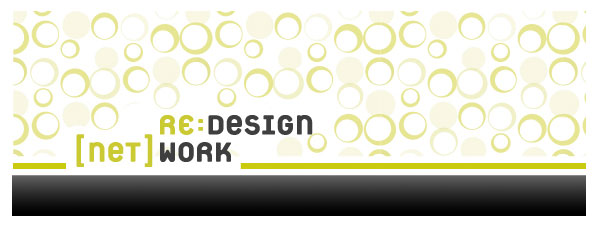 re:design(net)work