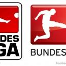 Bundesliga Logo 2010/2011