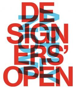 Logo: Apply Designers' Open 2010