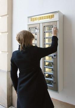 Typopassage: Katalogautomat