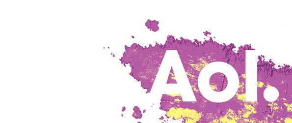 Design - AOl design phase 2