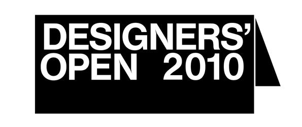 Designers Open 2010