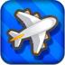 Apple Design Award: Flightcontrol
